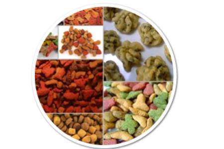 Nejoblíbenější značky granulí vČR