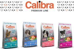 calibra premium line akce