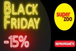 superzoo black friday 2020