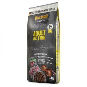 granule Belcando Adult Active
