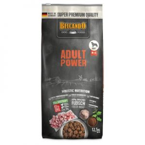 granule Belcando Adult Power